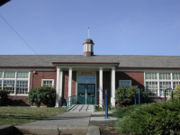 West Sylvan School